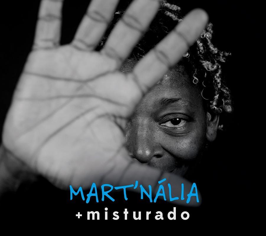 +Misturado | Foto: Marta Azevedo