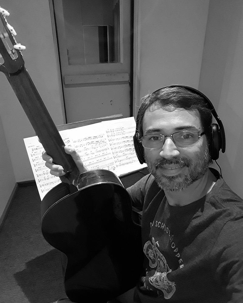 Humberto Mirabelli